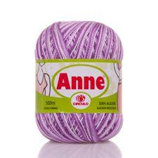 002811_1_Fio-Anne-500-Metros-Multicolor