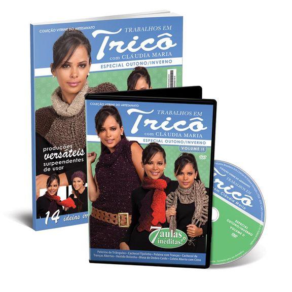 002866_1_Curso-Trabalhos-em-Trico-Vol02
