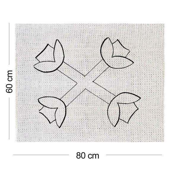 003113_1_Tecido-Algodao-Cru-Riscado-80x60cm