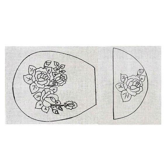 003117_1_Tecido-Algodao-Cru-Riscado-80x60cm