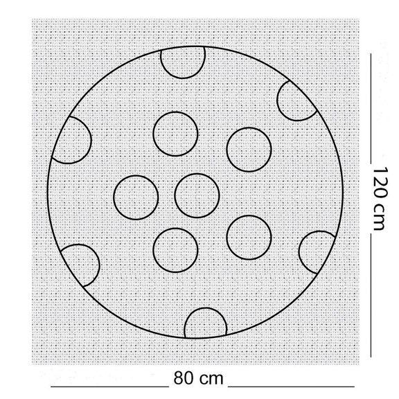 007575_1_Tecido-Algodao-Cru-Riscado-80x120cm