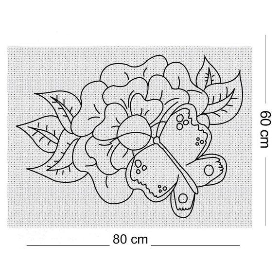 009318_1_Tecido-Algodao-Cru-Riscado-80x60cm