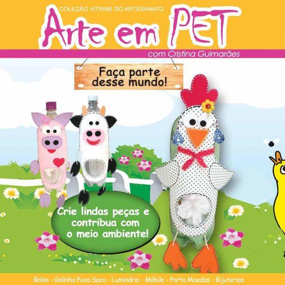014075_1_Curso-Online-Arte-em-PET