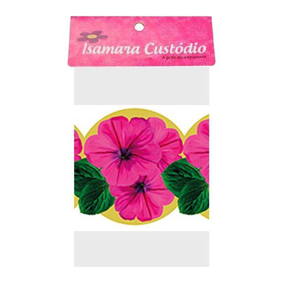 015601_1_Barrado-Pronto-Isamara-Custodio