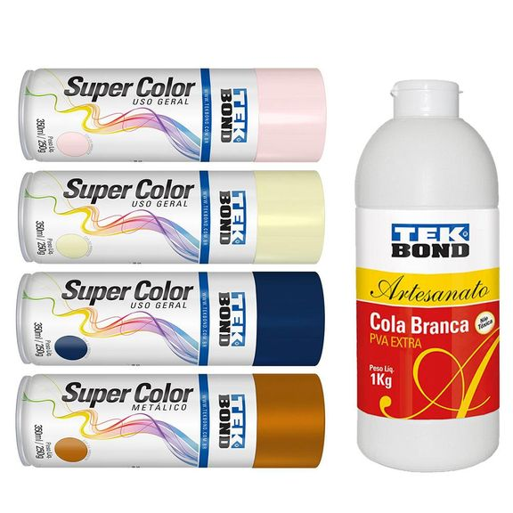 019435_1_Kit-de-Tinta-Spray