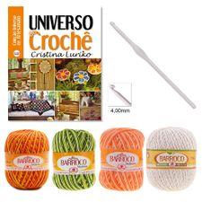 019466_1_Kit-Universo-do-Croche