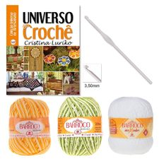 019467_1_Kit-Universo-do-Croche