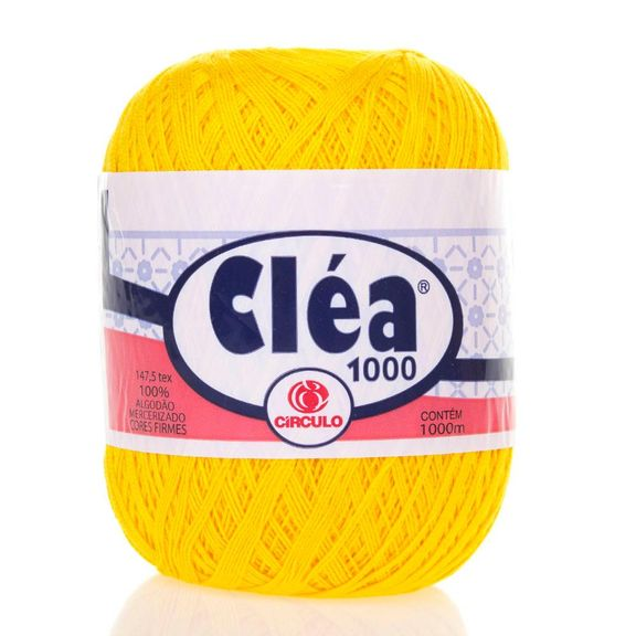005054_1_Fio-Clea-1000