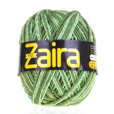 005632_1_Fio-Zaira-200-Gramas