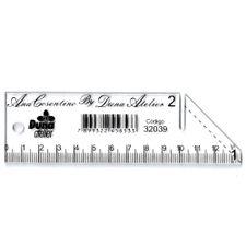 005709_1_Regua-de-Vies-Premium-de-4cm