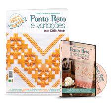 005797_1_Curso-Ponto-Reto-e-Variacoes