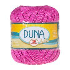 012235_1_Fio-Duna-Brilho-Prata