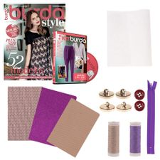 008743_1_Kit-Burda-Vol09