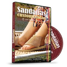 006895_1_Curso-em-DVD-Sandalias-Customizadas-Vol02