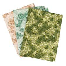 017973_1_Kit-de-Tecidos-Estampados-Floral-50cmx150cm