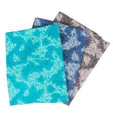 017976_1_Kit-de-Tecidos-Estampados-Florais-50cmx150cm
