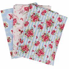 017980_1_Kit-de-Tecidos-Estampados-50cmx150cm