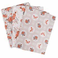 017981_1_Kit-de-Tecidos-Estampados-Flores-50cmx150cm