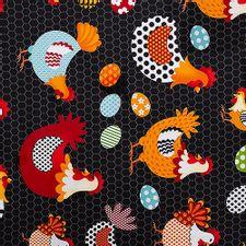 019513_1_Tecido-Master-Decoupage-patchwork-50x150cm