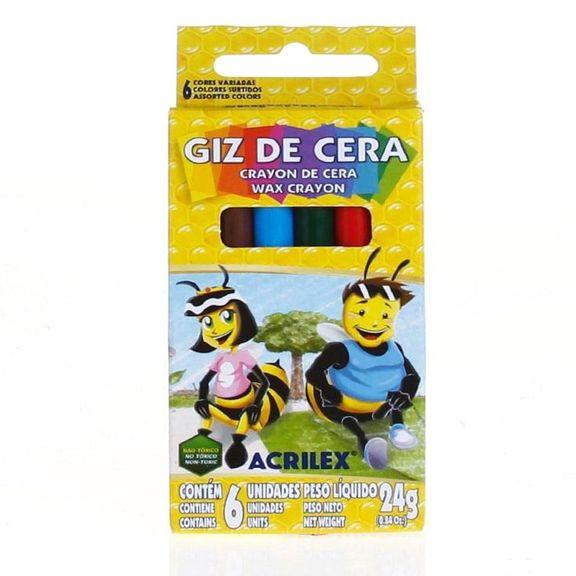 005776_1_Caixa-de-Giz-de-Cera