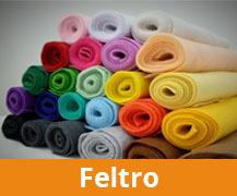 banner exemplo 3