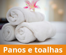 banner exemplo 7