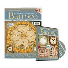 002865_1_Curso-Trabalhos-Barbante-Barroco-Vol02