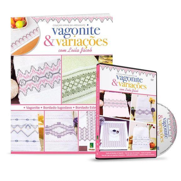 005508_1_Curso-Vagonite---Variacoes