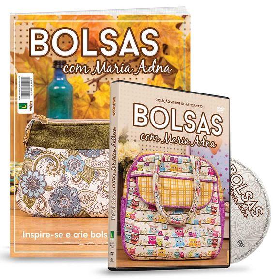 012007_1_Curso-de-Bolsas