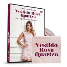 012841_1_Curso-Vestido-Quartzo