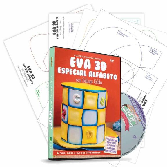 015172_1_Curso-EVA-Modelado-3D