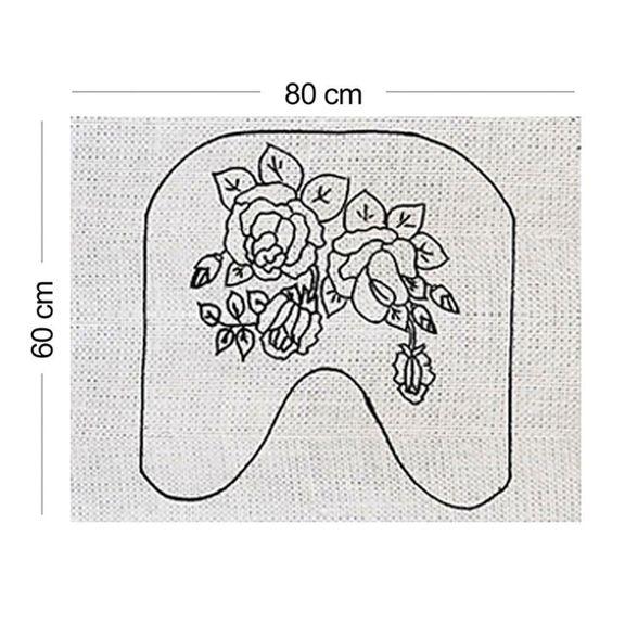 003116_1_Tecido-Algodao-Cru-Riscado-80x60cm