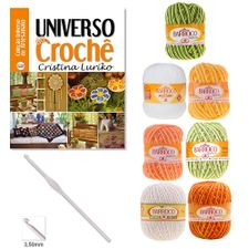 019468_1_Kit-Universo-do-Croche-Completo
