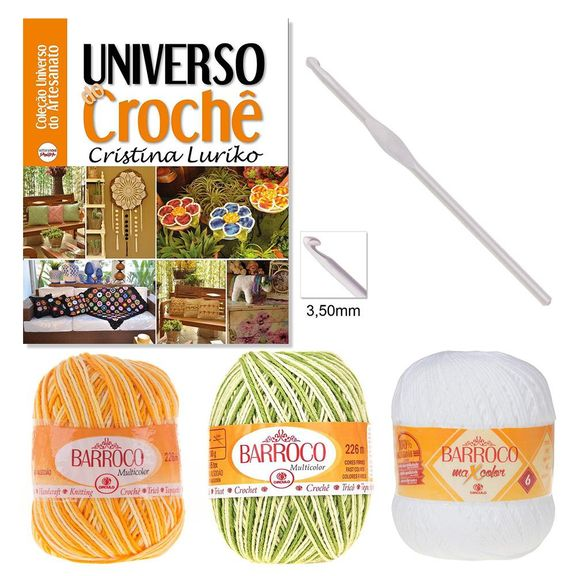019467_1_Kit-Universo-do-Croche