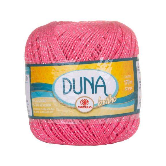 012233_1_Fio-Duna-Brilho-Prata