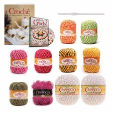 017199_1_Kit-Croche-Vol08