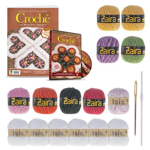 008863_1_Mega-Kit-Croche-Vol05