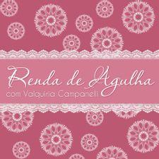 012087_1_Curso-Online-Renda-de-Agulha