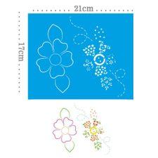 009924_1_Stencil-Medio-Lili-Negrao