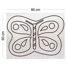 005475_1_Tecido-Algodao-Cru-Riscado-80x60cm