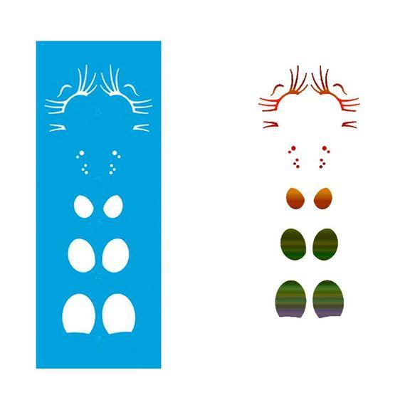 013221_1_Stencil-Pequeno