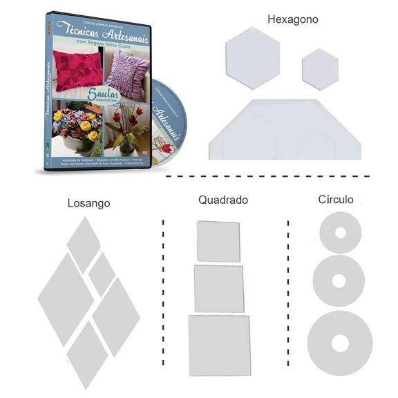 014372_1_Kit-Reguas-Deize-Costa-Geometria