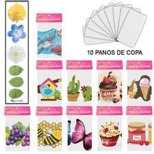 015251_1_Kit-Barrados-Prontos-Novos
