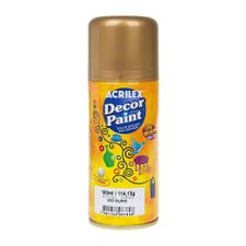 011242_1_Spray-Decor-Paint-150ml