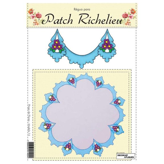 015622_1_Regua-para-Patch-Richelieu