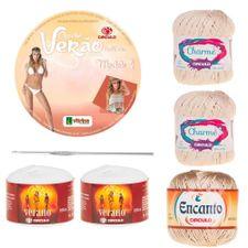 011671_1_Kit-Croche-Verao-Modelo-1