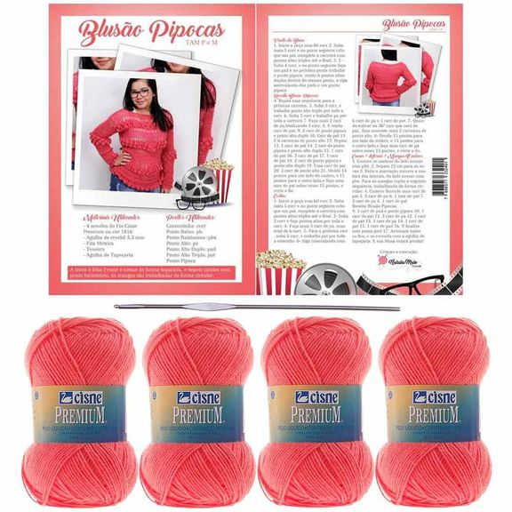 018229_1_Kit-de-Croche--Blusa-Pipoca
