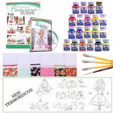 013750_1_Kit-Tecnicas-de-Pintura-em-Tecido-Vol03