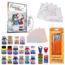 017275_1_Kit-Pintura-em-Tecido-Especial-Natal