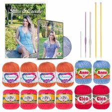 017996_1_Kit-Trico-e-Croche-Vol06